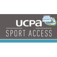 ucpa sport access