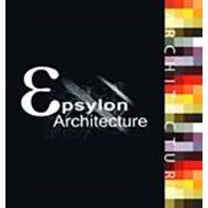 Epsylon architecture