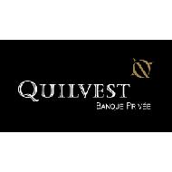 quilvest
