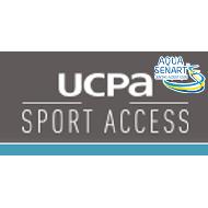 ucpa sport access
